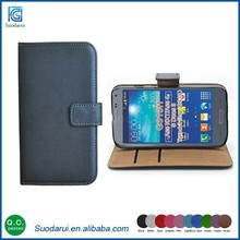 For Samsung Galaxy Trend 2 Lite G318 Book Stand Leather Wallet Case