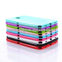 Jelly tpu case cover for Samsung Galaxy Note 8.0 N5100