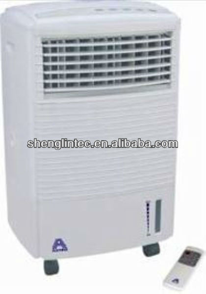 high quality evaporative cooler air grill