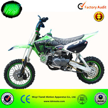 Offroad Motocross 140cc Dirt Bike New