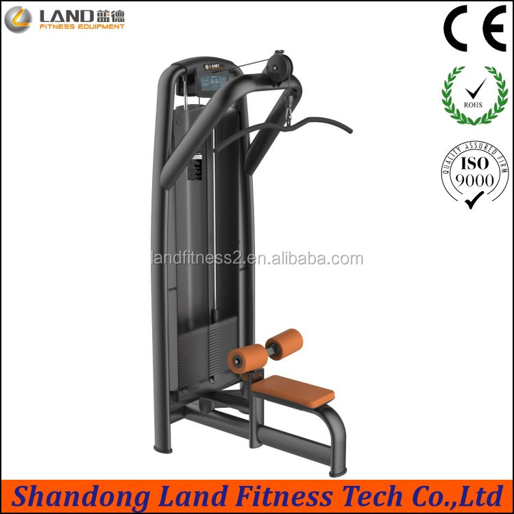 Discounted Price sport rider exercise machine/gym equipmment/fitness lat machine