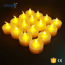 Top Selling Candles,Led Birthday Candle,Led Tea light Candle