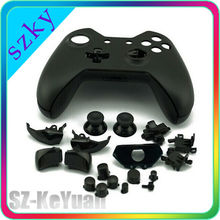Good quality for XBOX one Controller Shell
