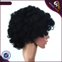 hair integration wigs price low for sale