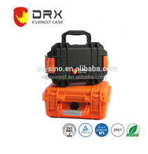 Ningbo everest RPC1010 Plastic waterproof case for outdoor use