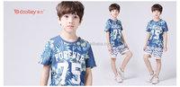 wholesale summer clothing, kid clothing wholesale, china online clothing store