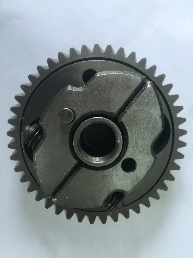 OEM manufacture flywheel ring gear