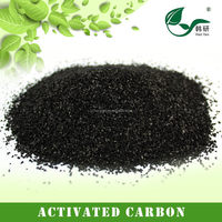 Top Level Hotsell Activated Carbon Raw