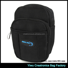 Quality OEM camera bag for canon eos bag hidden camera