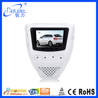 "New 2.0""TFT LCD FHD 1080p car dash security camera outdoor"