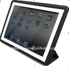 leather case for Ipad/play book,cheap on sale!!!