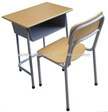 School Furniture for Boys and Girls