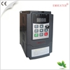 CE variable voltage variable frequency drive VVVF Drive of single phase or 3 phase 220V or 380V or 400V or 480V or 690V (EM8)