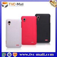 Original Nillkin Hard Back Cover For Lenovo Lephone S720 Case