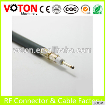 RG405 extension cable Coaxial Cable