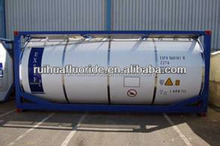 Etching gas; sf6, sulfur hexafluoride ,sf6 gas price