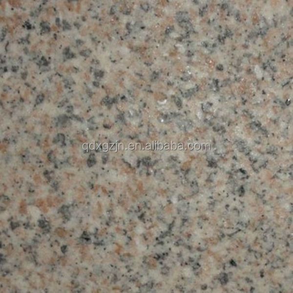 water based spray rough coating for exterior wall liquid granite stone paint