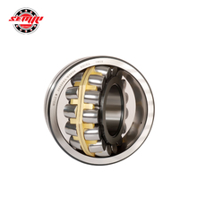 22222 Most popular double spherical roller bearing