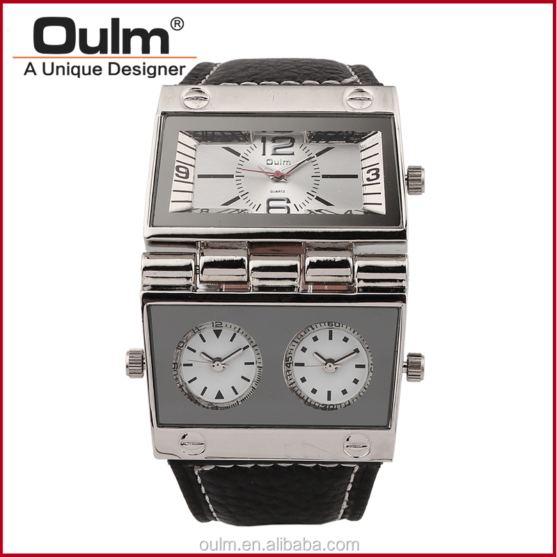 china factory made watch, watch made in china, brand watches wholesalers