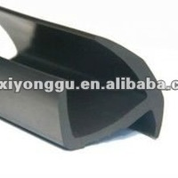 EPDM Container Seal Gasket