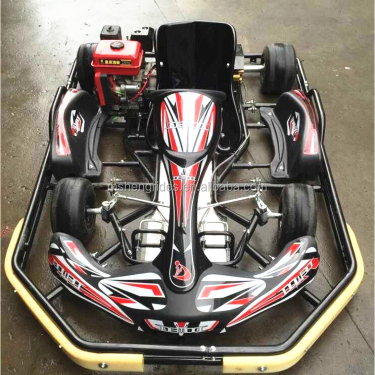Adult Go Karts Cheap, Adult Go Karts Cheap Suppliers and ...