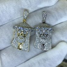 2017 Custom Design Hip Hop Jewelry Wholesale Jewelry Suppliers