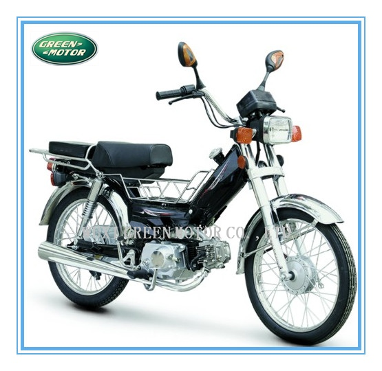 100CC cub motorcycle loncin engine cheap