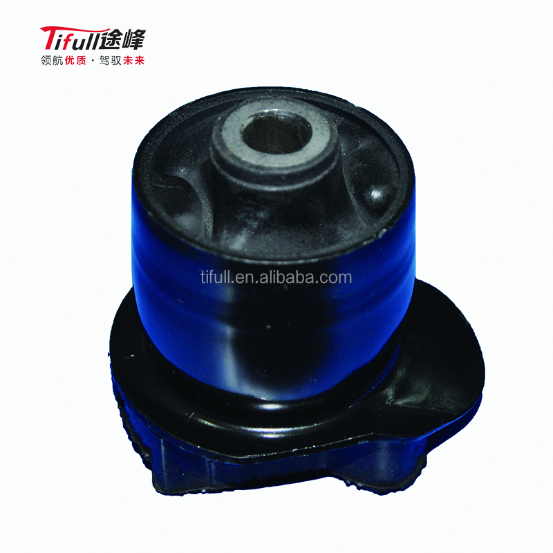 Shock absober bushing Suspenion Bushing For Toyota PRIUS NHW20 48725-32280 48725-0D020 Auto Parts
