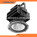 Ip65 Factory Warehouse Industrial 100w 150w 180w 240w Round Led Highbay Light