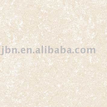 Granito baldosas para living room azulejo de color beige for Granito color beige