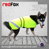 2017 pet product service dog reflective vest