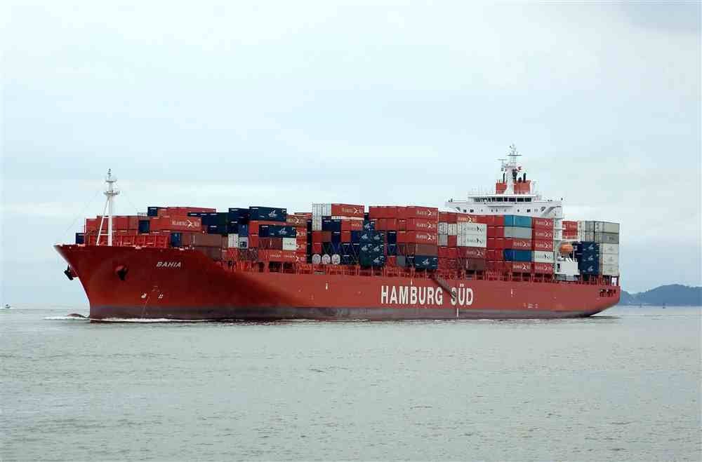 aggio best choice shipping service sea freight cost calculator