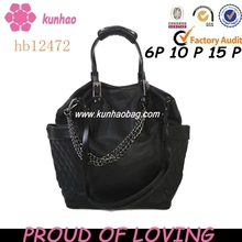 leather bags made in korea