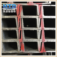 u channel steel price, universal channel steel for Construction Material