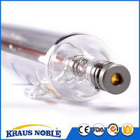 Factory special discount reci co2 laser tube 90w 6000hours