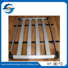 Hot sale TUCSON roof rack , TUCSON car Cargo Storage luggage rack , TUCSON car top luggage carrier