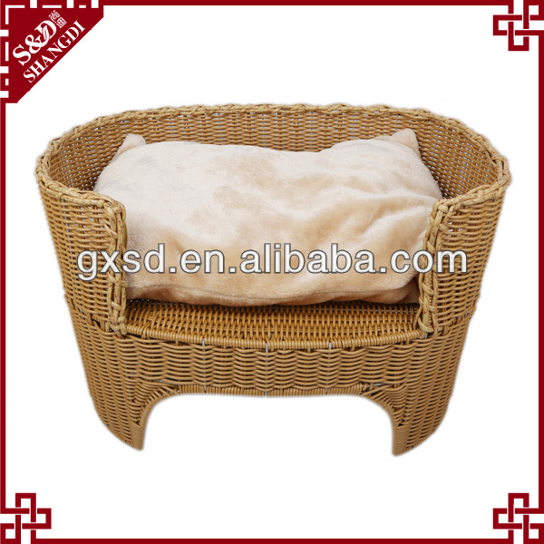 2013 New Style Handmade durable import pet animal products from china