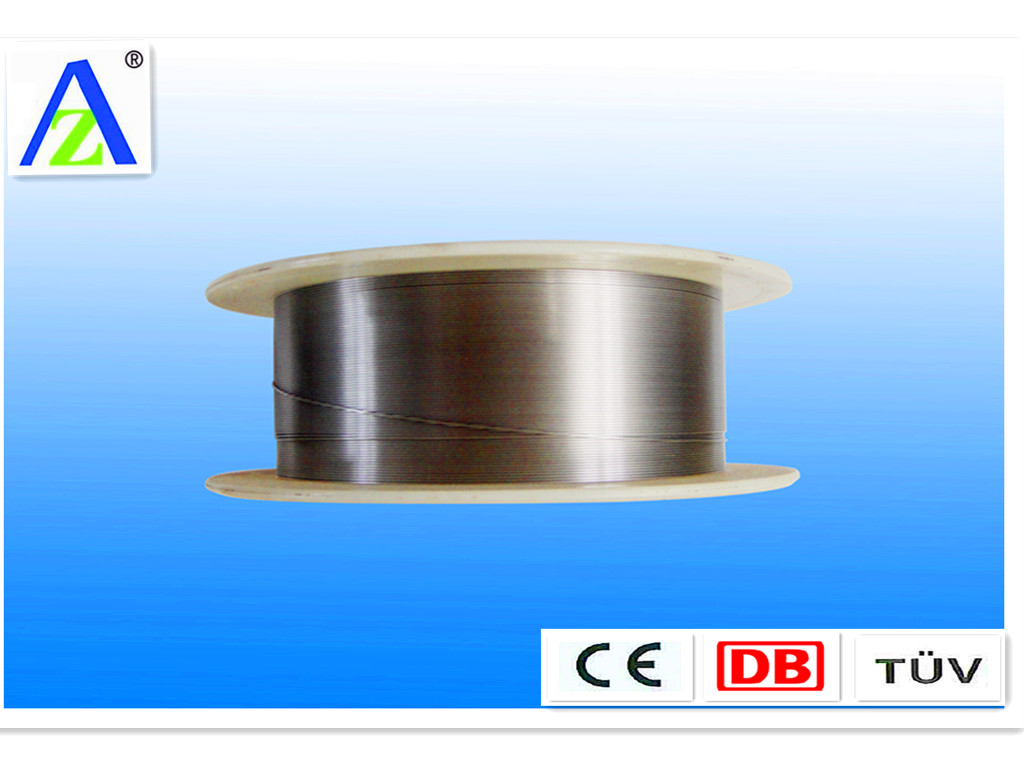 Mig 0.8 mm 15 kg/spool High Quality Er316 Stainless Steel Weld Wire
