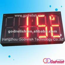 bar counter led lighted dart scoreboard counter top pressure fryer