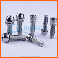 Alibaba China selling high quality screw stud for bicycle