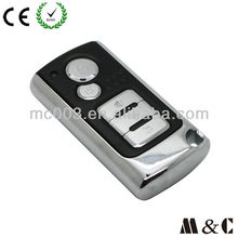 top quality universal rf self-learning remote control
