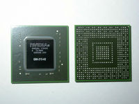 100% new part G86-213-A2 chipset NVIDIA brand 10+ in stock now