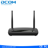 High Speed 300mbps Wireless Wifi Router