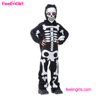 Chinois Fournisseur Divers Styles Enfants Cosplay Halloween Costumes pour Enfants