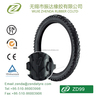 kid bicycle tyre ZD99 20x2.125 made in china eco-friendly