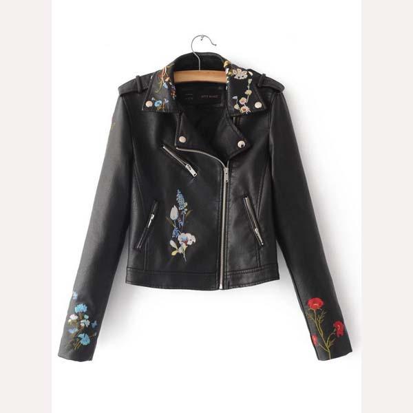womens leather jackets.jpg