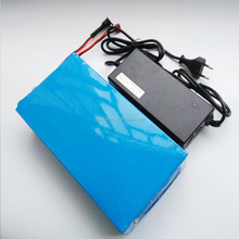 High quality lithium lifepo4 72v electric bicycle battery packs 35ah