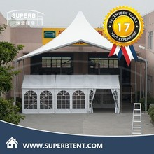 small warehouse stores warehouse canopy