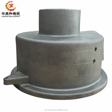 OEM factory china shell mold casting sand casting