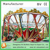 Most intresting !!! amusement kiddie rides super swing for sale